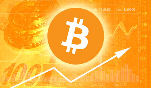 Big Bitcoin Traders Face the Heat