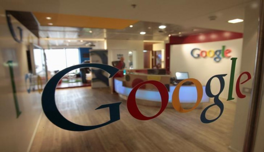 Fresh Trouble For Google from RivalsFresh Trouble For Google from Rivals