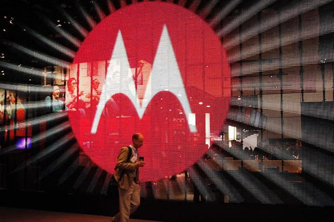 Motorola Partners With Retail Chains To Extend Presence In Telangana And Andhra Pradesh