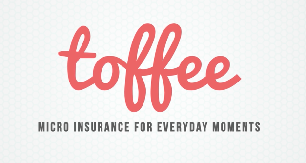 Startup Toffee Aims To Make Buying Insurance Easy