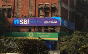 SBI Cuts Base Lending Rate, Will Benefit 80 Lakh Customers