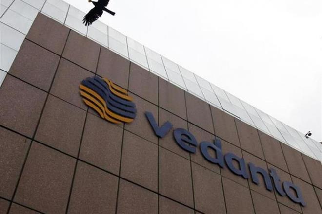 Settle Retrospective Tax Issues: Vedanta Urges The Government