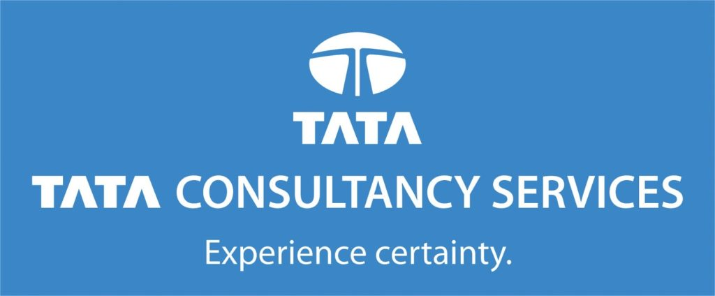 TCS Grabs $6 Billion In Deals Within A Month