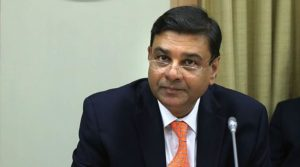 Banks Hike Interest Rates When RBI Keeps Rates Unchanged