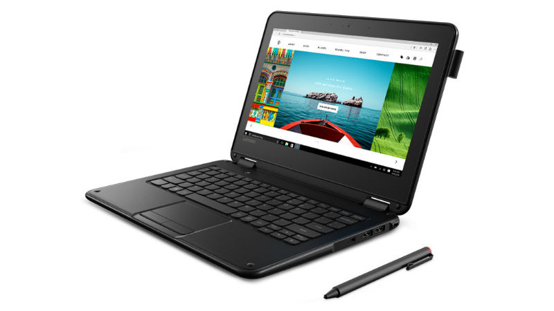 Budget Laptops For Schools With Free Office 365 From Microsoft