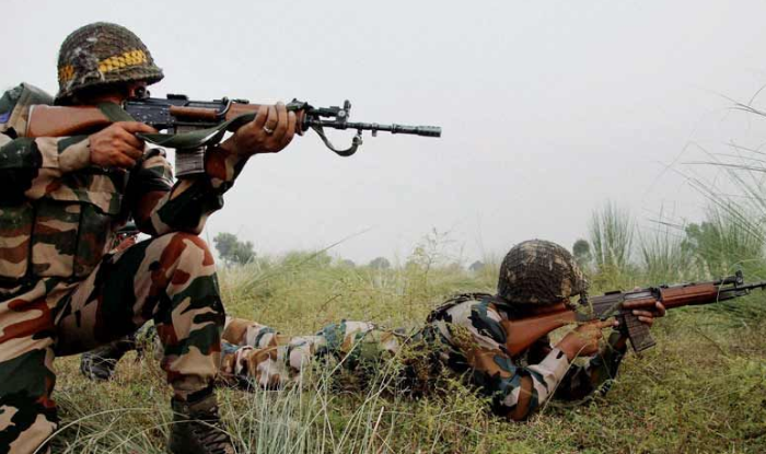 Defense Cuts The Red Tap, Purchase Weapons Worth Rs. 3,547 Crores
