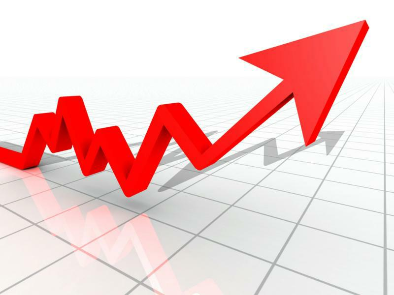 India's Economic Growth Rate Estimated At 7.1% In 2018–2019