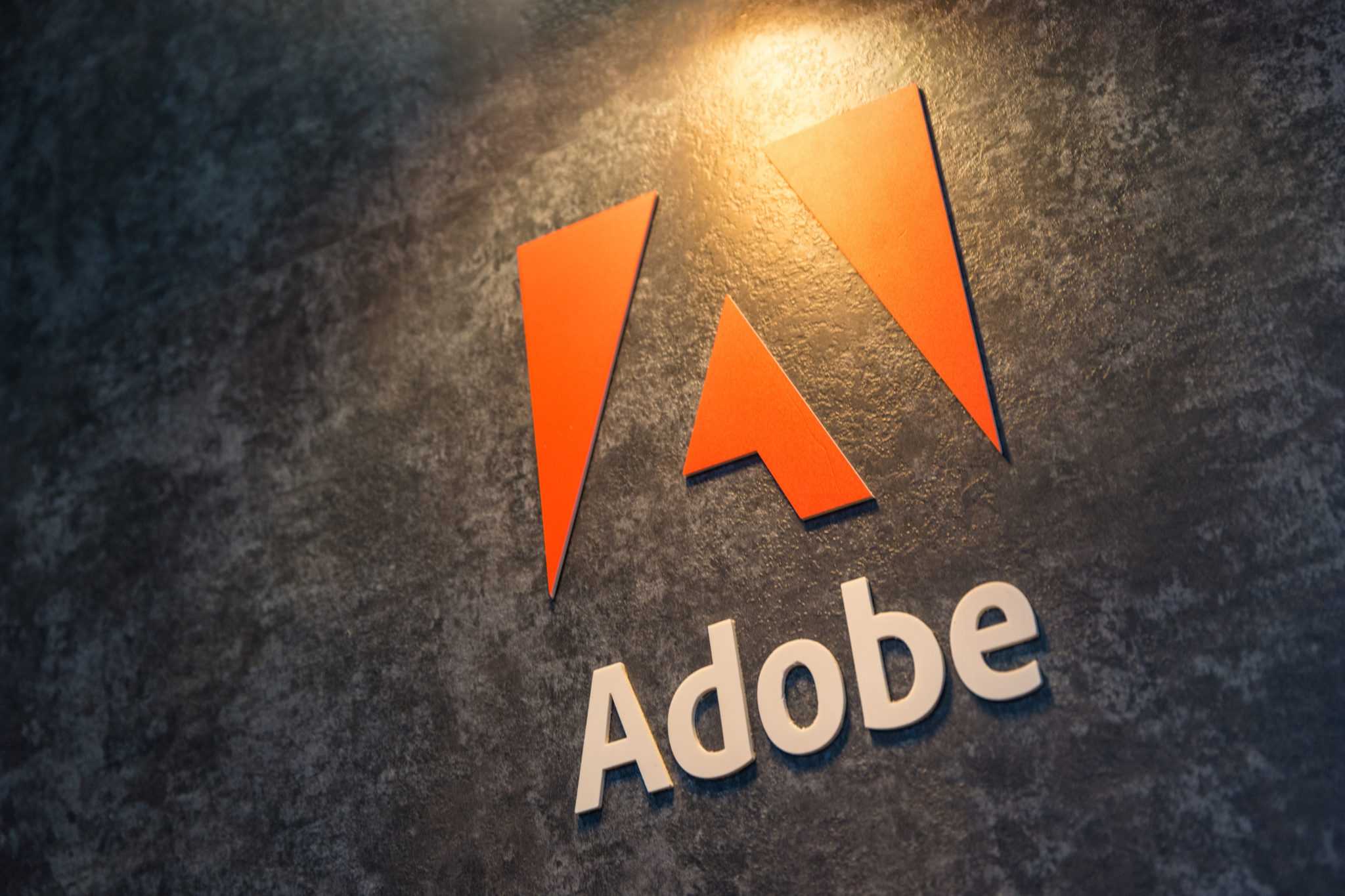 Adobe Looking To Develop A Tool That Recognizes Edited Images Through Machine Learning