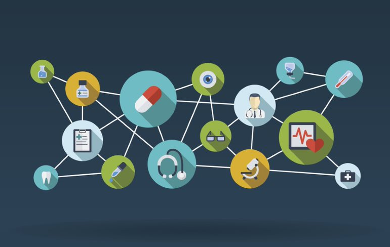 Curing Diabetes With Machine Learning, Big Data, And Real-Time Informatics