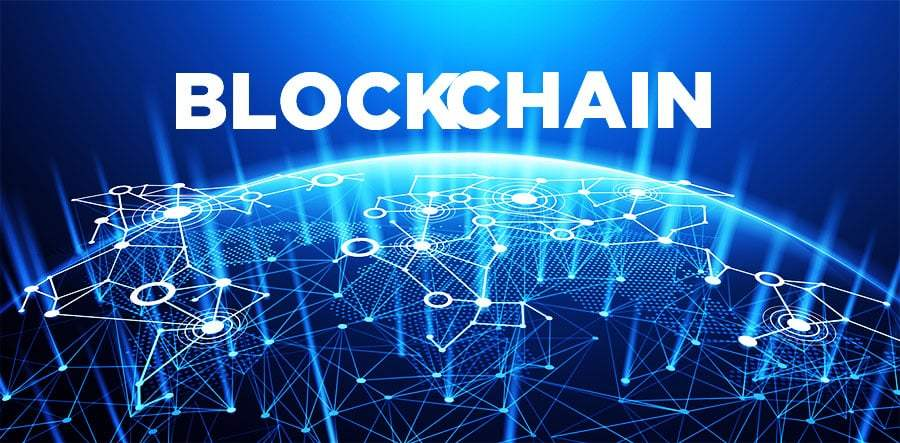 Dedicated To New Online Banking Business, GMO Internet Of Japan To Deploy Blockchain