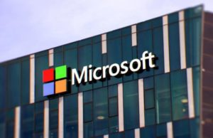 Enterprise Blockchain Alliance Introduced By Microsoft In Taiwan