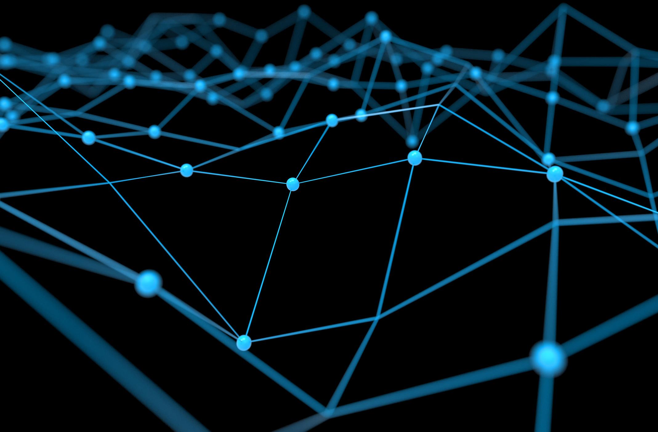 HSBC, Deutsche Bank, And IBM Are Beta Testing Bank Transfers Based On Blockchain