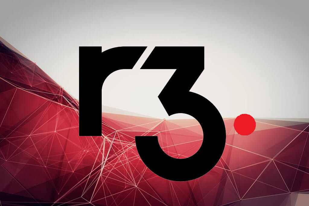 Large Credit Union Coalition Of Canada Connects With Blockchain Consortium R3