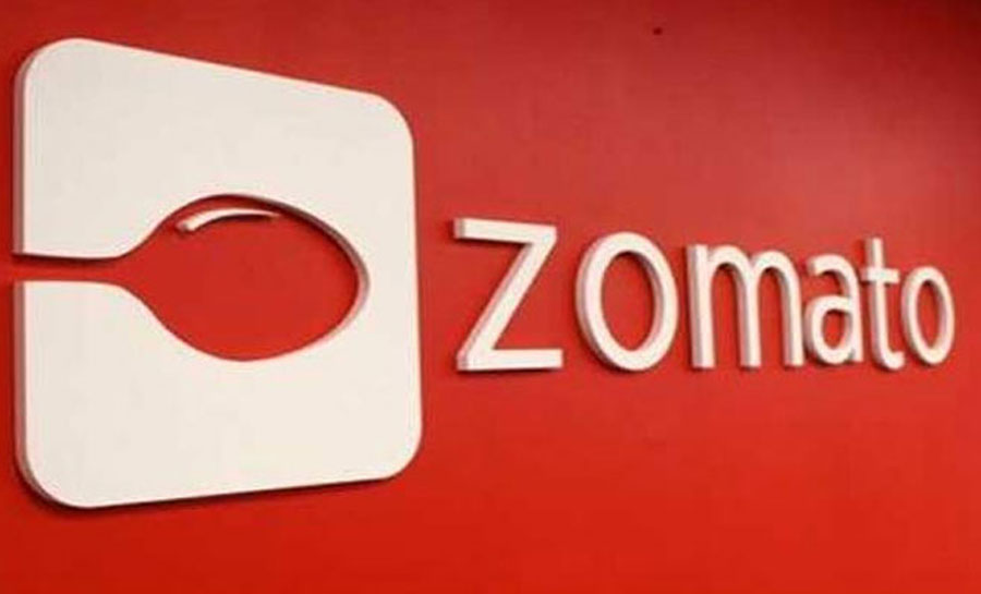 Mohit Gupta, Former COO Of MakeMyTrip Joins As CEO Of Zomato