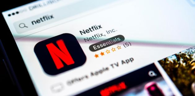 The Survey States, Netflix To Soon Outperform Broadcast TV, Cable, And YouTube In Terms Of Home Viewing