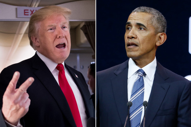 Trump Management Reverses Obama-Period Rules On Employment Of Race In College Admissions