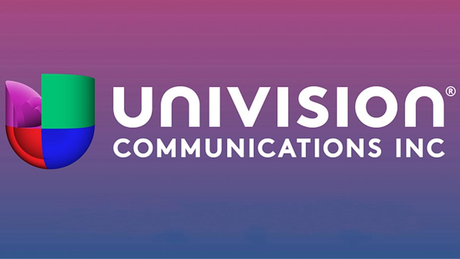 Univision To Sell Onion & Gawker Portfolios and Focus On Its Core Business