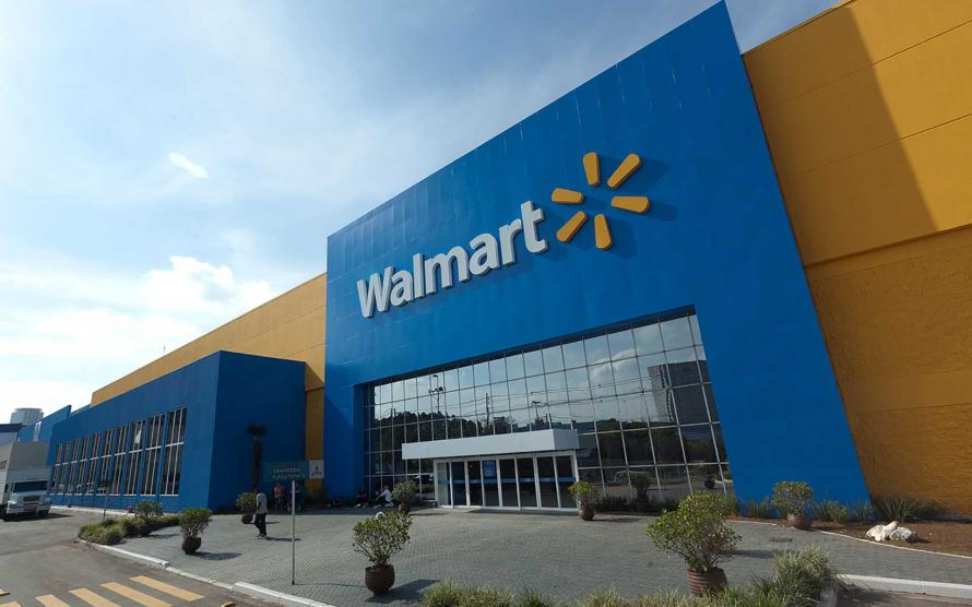 Walmart Considering Video Streaming Service To Compete Netflix And Amazon