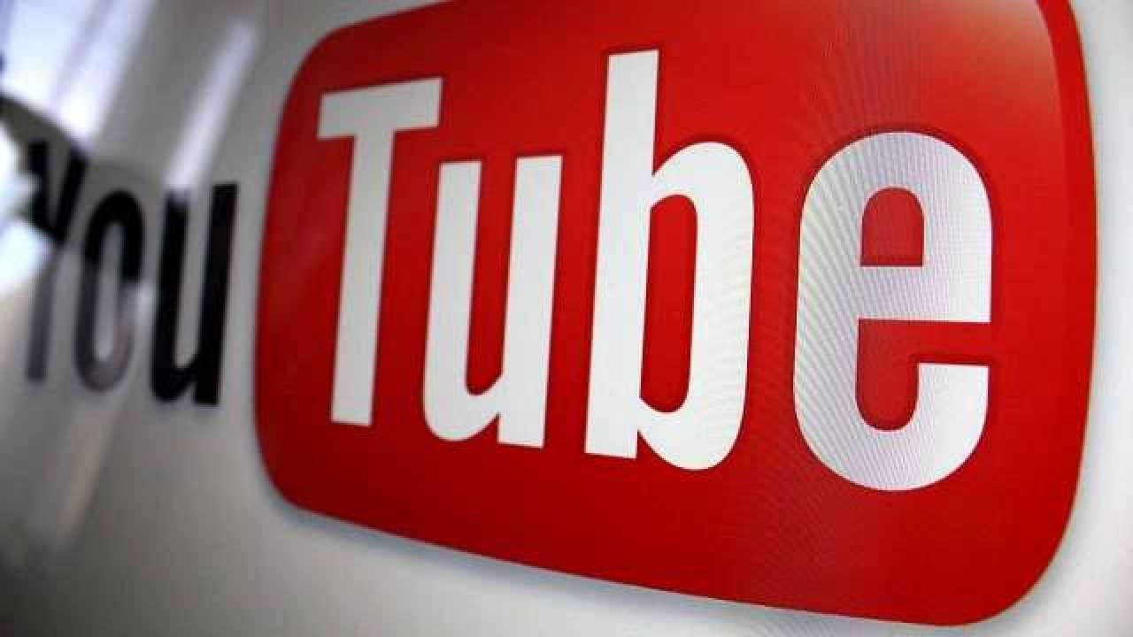 YouTube To Spend $25 Million To Support Journalism And Deal With Fake News